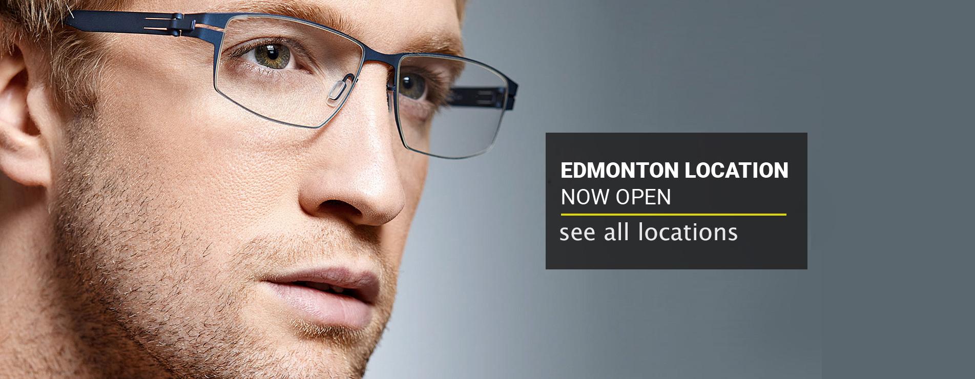 d2d1c67387 Buy designer eyewear